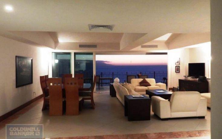 Foto de casa en venta en, zona hotelera norte, puerto vallarta, jalisco, 1845584 no 05