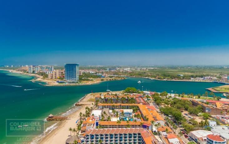 Foto de casa en venta en, zona hotelera norte, puerto vallarta, jalisco, 1878842 no 04