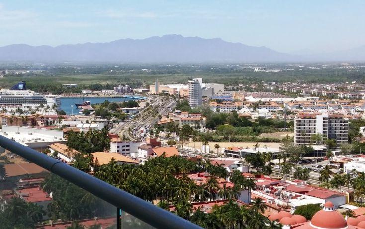 Foto de departamento en venta en, zona hotelera norte, puerto vallarta, jalisco, 1894274 no 13