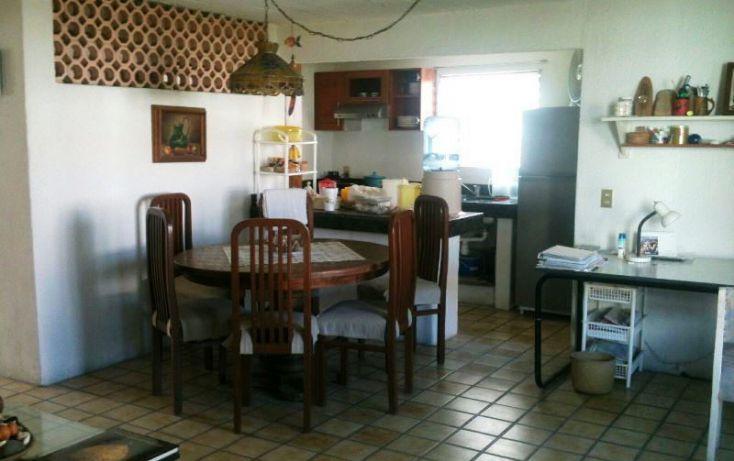 Foto de departamento en renta en, zona hotelera norte, puerto vallarta, jalisco, 1908621 no 04