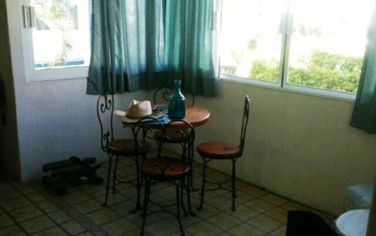 Foto de departamento en renta en  , zona hotelera norte, puerto vallarta, jalisco, 1908621 No. 05