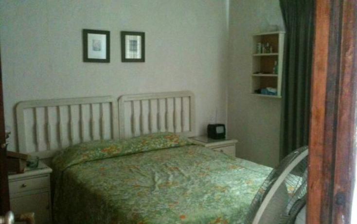 Foto de departamento en renta en  , zona hotelera norte, puerto vallarta, jalisco, 1908621 No. 06
