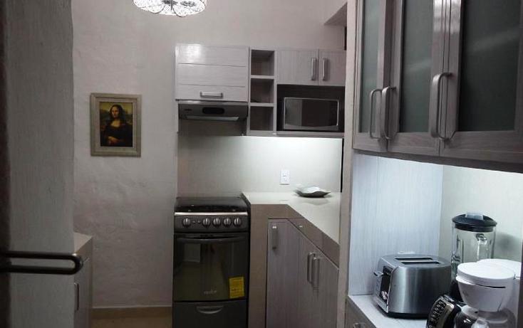 Foto de departamento en renta en  , zona hotelera norte, puerto vallarta, jalisco, 1908637 No. 06