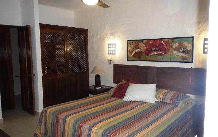 Foto de departamento en renta en  , zona hotelera norte, puerto vallarta, jalisco, 1908637 No. 07