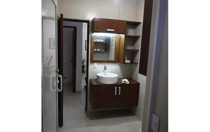 Foto de departamento en renta en  , zona hotelera norte, puerto vallarta, jalisco, 1908637 No. 08