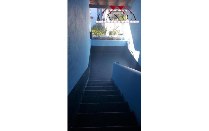 Foto de departamento en venta en  , zona hotelera norte, puerto vallarta, jalisco, 1930270 No. 02