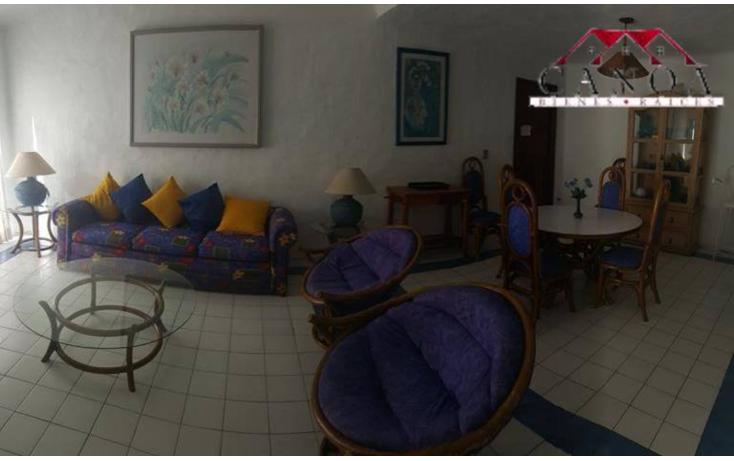 Foto de departamento en venta en  , zona hotelera norte, puerto vallarta, jalisco, 1930270 No. 09