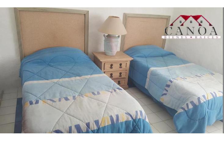 Foto de departamento en venta en  , zona hotelera norte, puerto vallarta, jalisco, 1930270 No. 13