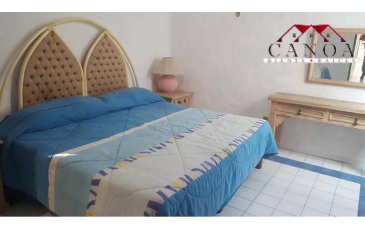 Foto de departamento en venta en  , zona hotelera norte, puerto vallarta, jalisco, 1930270 No. 16