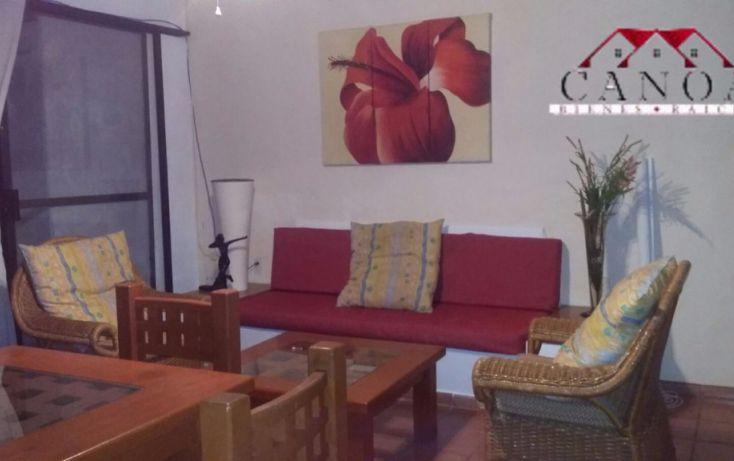 Foto de departamento en venta en, zona hotelera norte, puerto vallarta, jalisco, 1930832 no 01