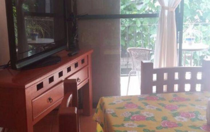 Foto de departamento en venta en, zona hotelera norte, puerto vallarta, jalisco, 1930832 no 02