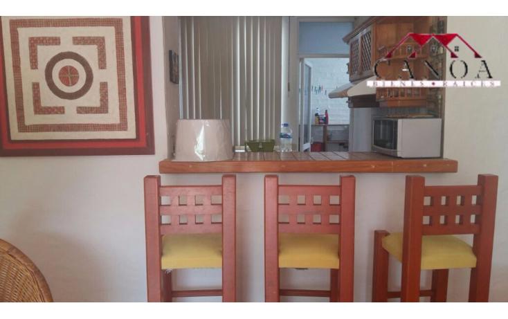 Foto de departamento en venta en  , zona hotelera norte, puerto vallarta, jalisco, 1930832 No. 05