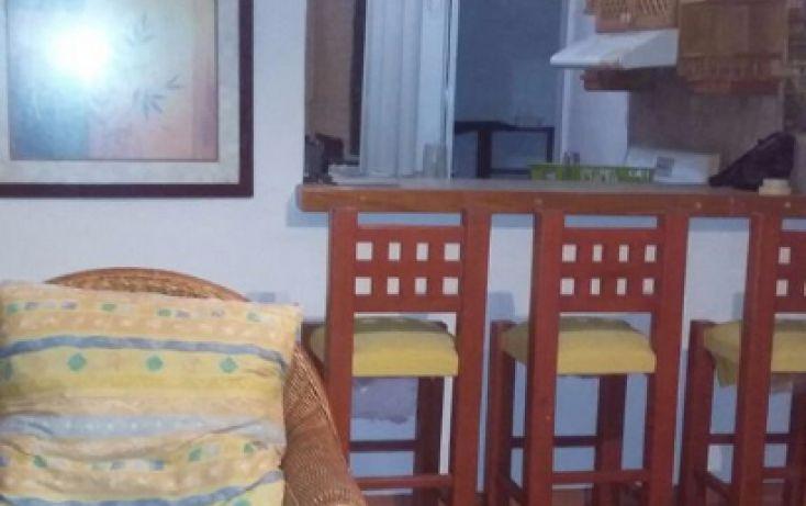 Foto de departamento en venta en, zona hotelera norte, puerto vallarta, jalisco, 1930832 no 08