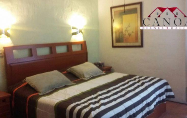 Foto de departamento en venta en, zona hotelera norte, puerto vallarta, jalisco, 1930832 no 12