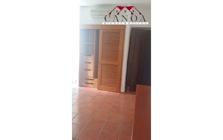 Foto de departamento en venta en  , zona hotelera norte, puerto vallarta, jalisco, 1930832 No. 13