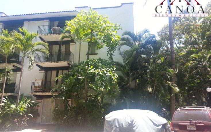 Foto de departamento en venta en, zona hotelera norte, puerto vallarta, jalisco, 1930832 no 19