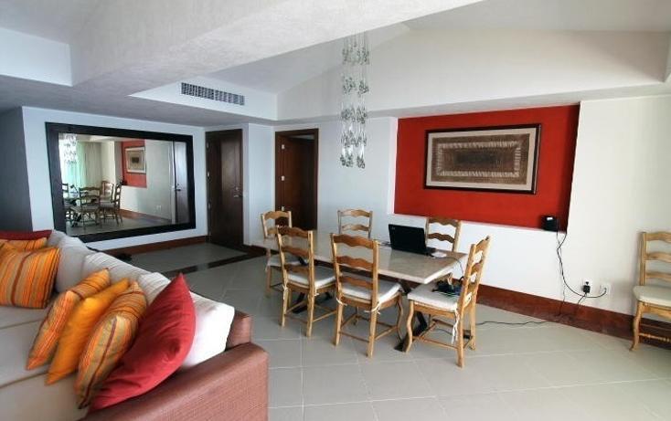 Foto de departamento en renta en  , zona hotelera norte, puerto vallarta, jalisco, 1943343 No. 02