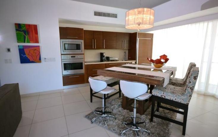 Foto de departamento en venta en  , zona hotelera norte, puerto vallarta, jalisco, 2029487 No. 01