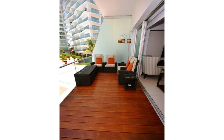 Foto de departamento en venta en  , zona hotelera norte, puerto vallarta, jalisco, 2029487 No. 03