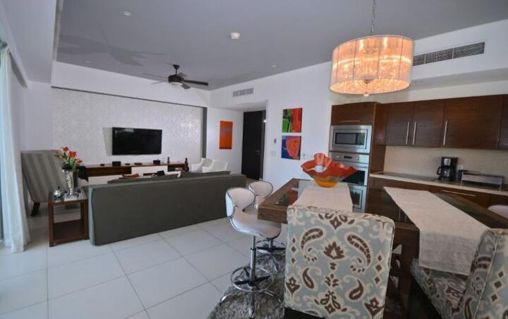 Foto de departamento en venta en  , zona hotelera norte, puerto vallarta, jalisco, 2029487 No. 04