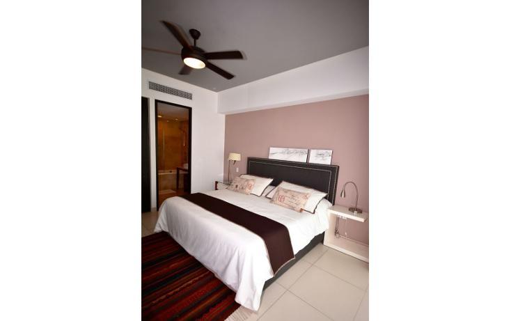 Foto de departamento en venta en  , zona hotelera norte, puerto vallarta, jalisco, 2029487 No. 06