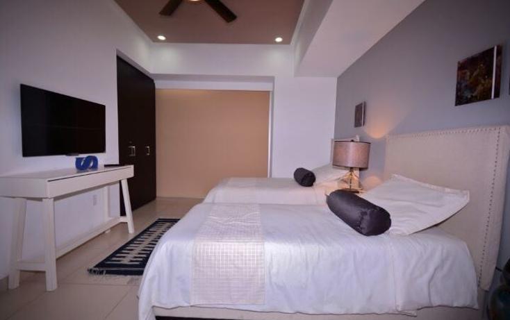 Foto de departamento en venta en  , zona hotelera norte, puerto vallarta, jalisco, 2029487 No. 07