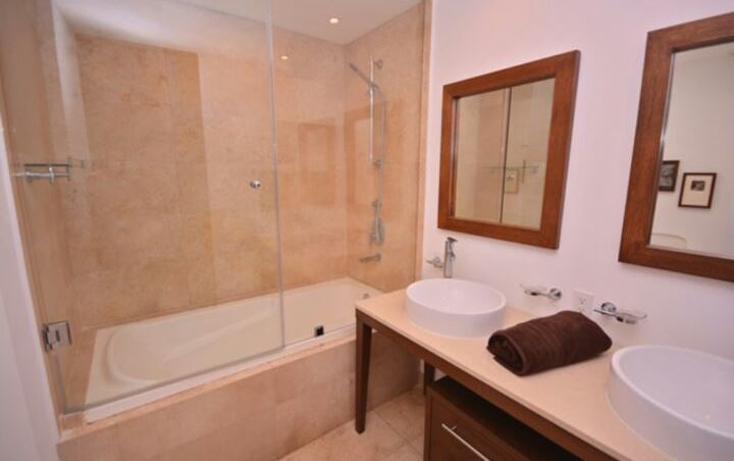 Foto de departamento en venta en  , zona hotelera norte, puerto vallarta, jalisco, 2029487 No. 08