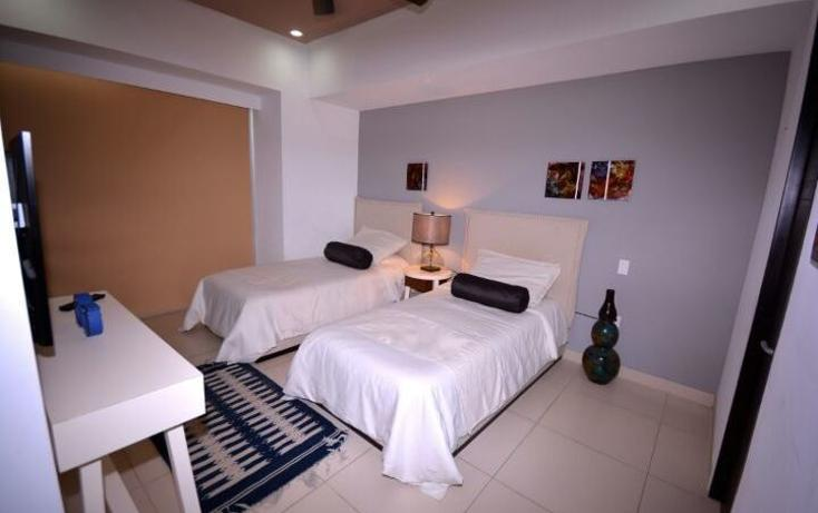 Foto de departamento en venta en  , zona hotelera norte, puerto vallarta, jalisco, 2029487 No. 10