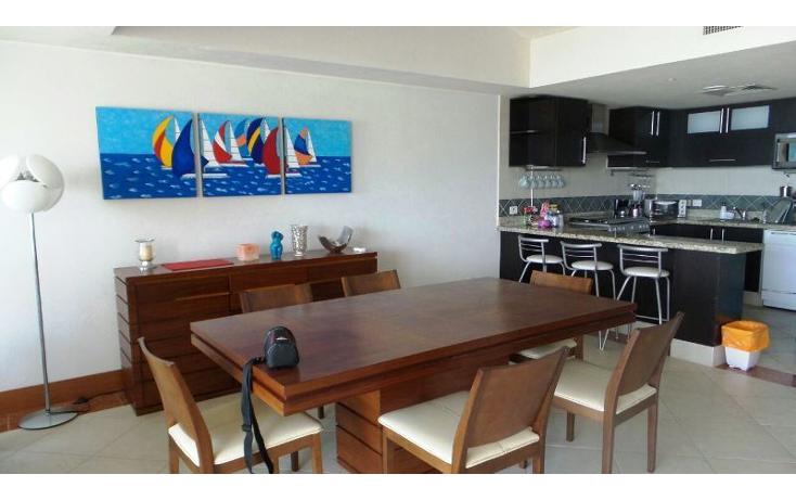 Foto de departamento en venta en  , zona hotelera norte, puerto vallarta, jalisco, 2029495 No. 03