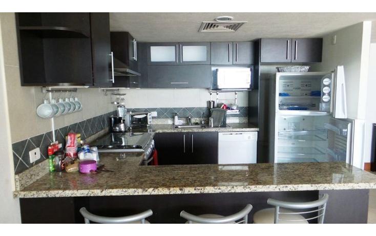 Foto de departamento en venta en  , zona hotelera norte, puerto vallarta, jalisco, 2029495 No. 04