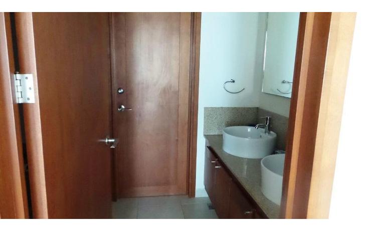 Foto de departamento en venta en  , zona hotelera norte, puerto vallarta, jalisco, 2029495 No. 05