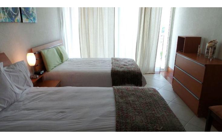 Foto de departamento en venta en  , zona hotelera norte, puerto vallarta, jalisco, 2029495 No. 06