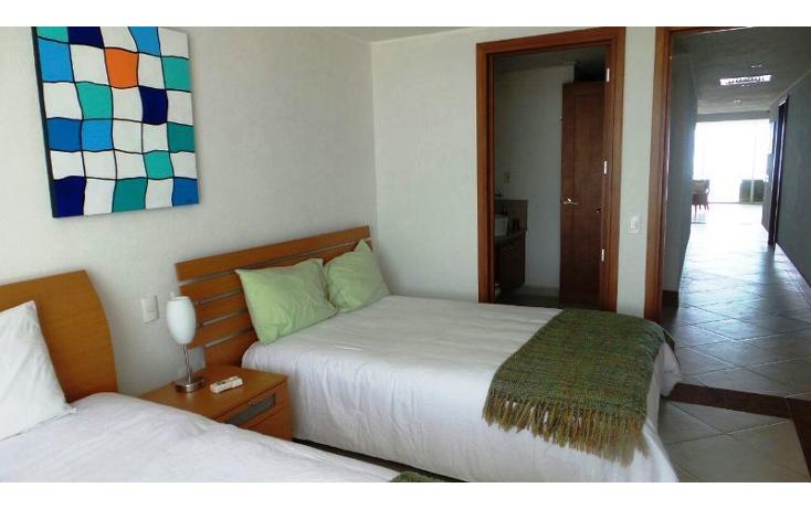 Foto de departamento en venta en  , zona hotelera norte, puerto vallarta, jalisco, 2029495 No. 07