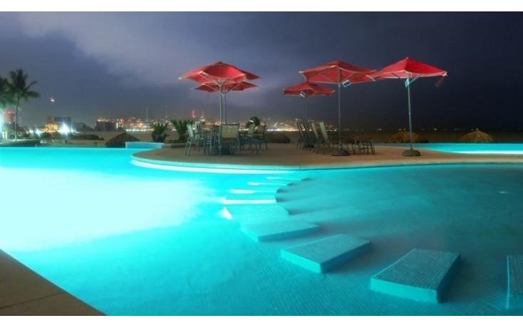 Foto de departamento en venta en  , zona hotelera norte, puerto vallarta, jalisco, 2029495 No. 09