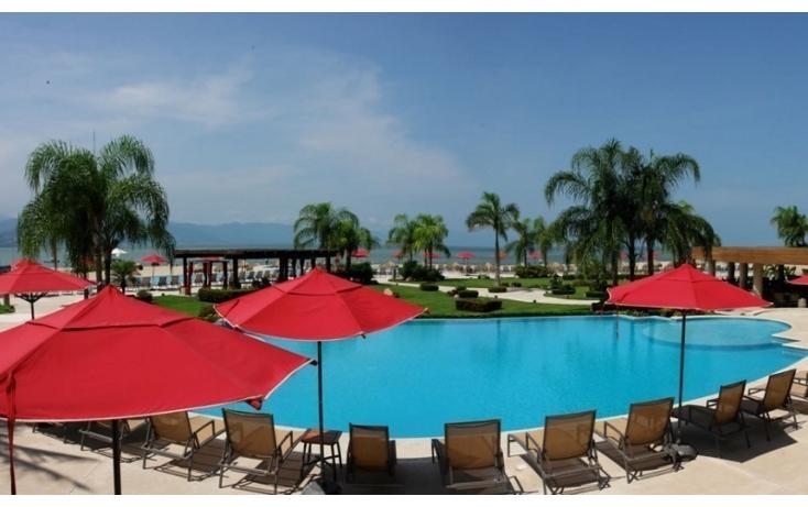 Foto de departamento en venta en  , zona hotelera norte, puerto vallarta, jalisco, 2029495 No. 11