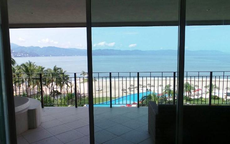 Foto de departamento en renta en, zona hotelera norte, puerto vallarta, jalisco, 2029503 no 02