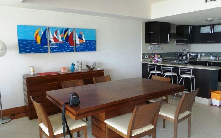 Foto de departamento en renta en, zona hotelera norte, puerto vallarta, jalisco, 2029503 no 03