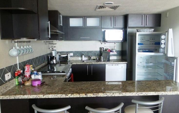 Foto de departamento en renta en, zona hotelera norte, puerto vallarta, jalisco, 2029503 no 04