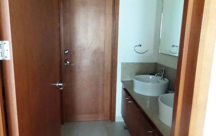 Foto de departamento en renta en, zona hotelera norte, puerto vallarta, jalisco, 2029503 no 05