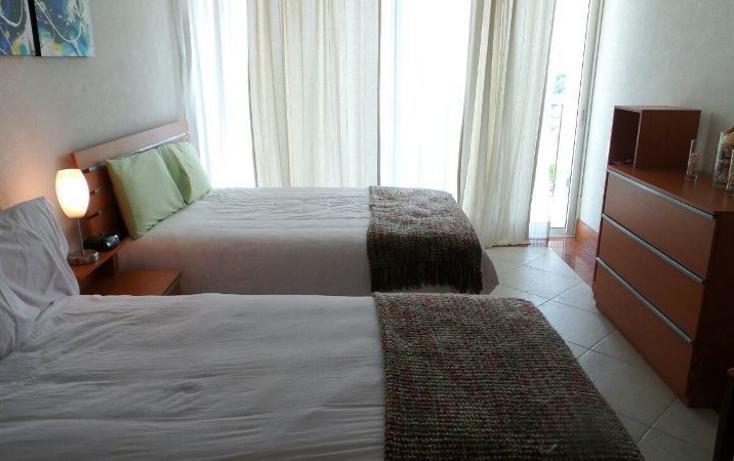 Foto de departamento en renta en, zona hotelera norte, puerto vallarta, jalisco, 2029503 no 06