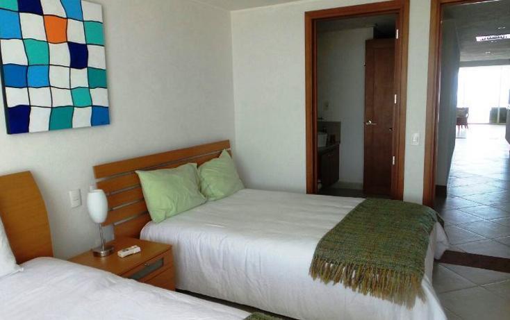 Foto de departamento en renta en, zona hotelera norte, puerto vallarta, jalisco, 2029503 no 07