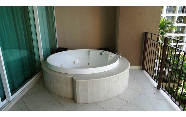 Foto de departamento en renta en  , zona hotelera norte, puerto vallarta, jalisco, 2029503 No. 08