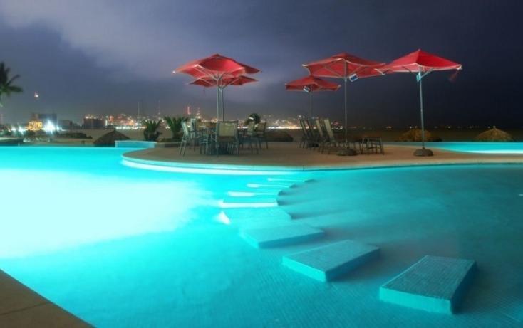 Foto de departamento en renta en, zona hotelera norte, puerto vallarta, jalisco, 2029503 no 09