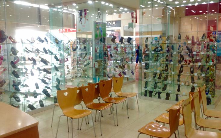 Foto de local en venta en  , zona hotelera norte, puerto vallarta, jalisco, 2635539 No. 02