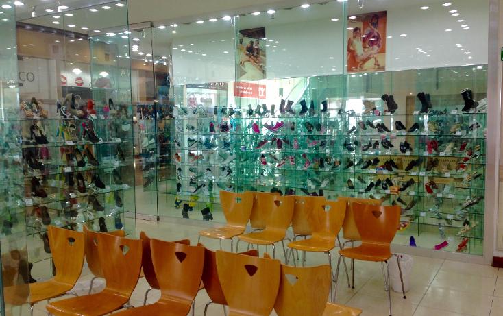 Foto de local en venta en  , zona hotelera norte, puerto vallarta, jalisco, 2635539 No. 03