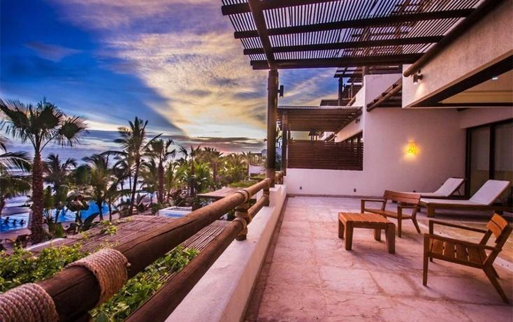 Foto de departamento en venta en  , zona hotelera norte, puerto vallarta, jalisco, 2717836 No. 02