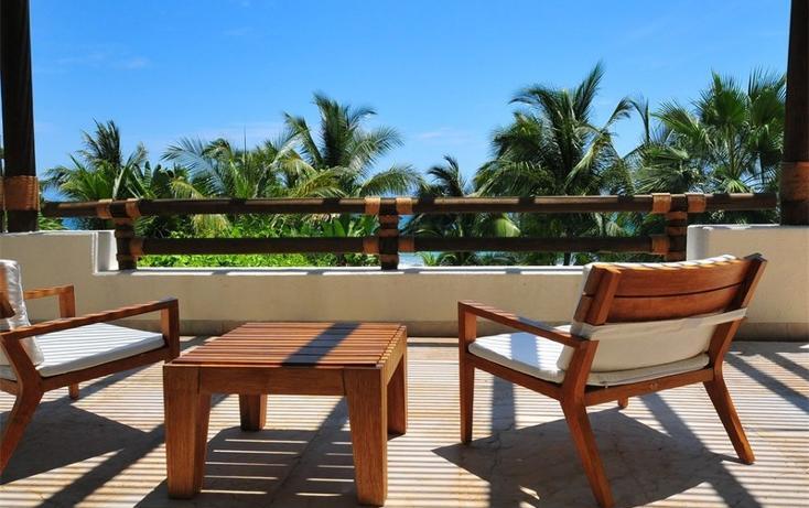 Foto de departamento en venta en  , zona hotelera norte, puerto vallarta, jalisco, 2717836 No. 04