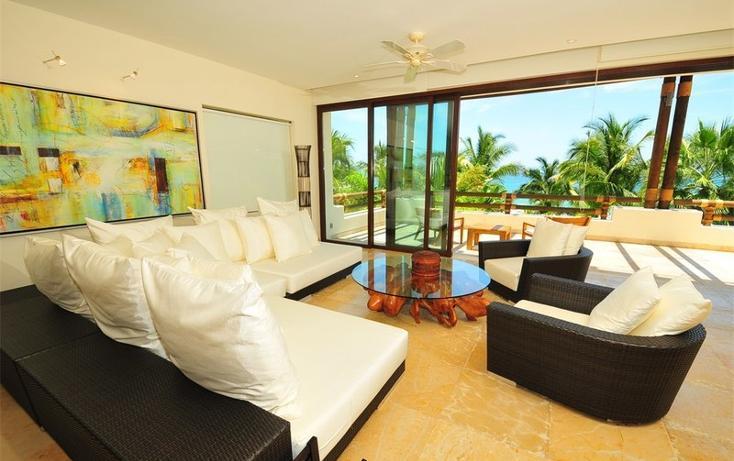 Foto de departamento en venta en  , zona hotelera norte, puerto vallarta, jalisco, 2717836 No. 07