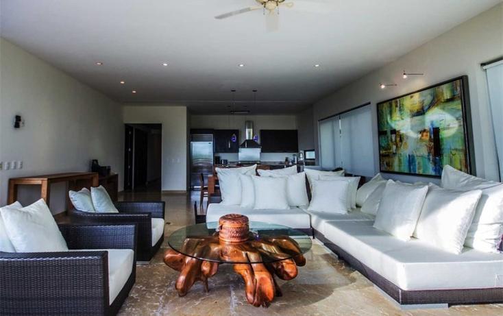 Foto de departamento en venta en  , zona hotelera norte, puerto vallarta, jalisco, 2717836 No. 08