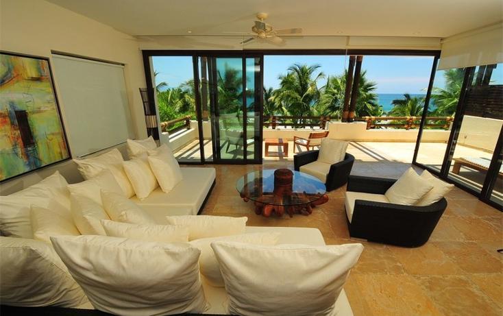 Foto de departamento en venta en  , zona hotelera norte, puerto vallarta, jalisco, 2717836 No. 09